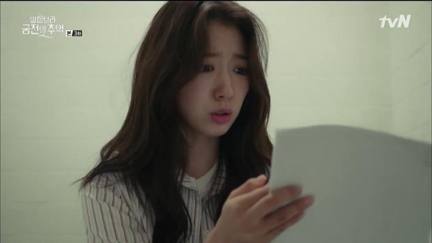 Bạn sẽ bất ngờ với nơi chốn ưa thích của các biên kịch phim Hàn năm nay: Xin thưa chính là... nhà vệ sinh! - Ảnh 8.