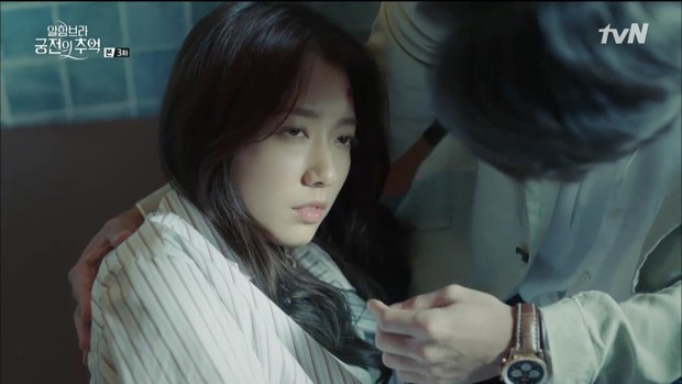 Bạn sẽ bất ngờ với nơi chốn ưa thích của các biên kịch phim Hàn năm nay: Xin thưa chính là... nhà vệ sinh! - Ảnh 15.