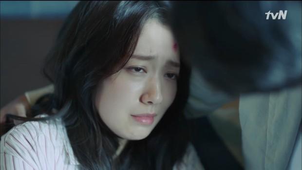Bạn sẽ bất ngờ với nơi chốn ưa thích của các biên kịch phim Hàn năm nay: Xin thưa chính là... nhà vệ sinh! - Ảnh 13.