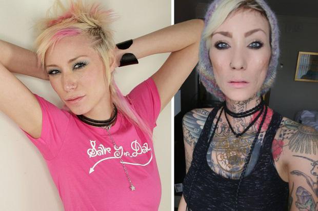 Người mẫu nổi tiếng qua đời ở tuổi 34 vì ung thư vú, chuyên gia cảnh báo bệnh ngày càng trẻ hóa - Ảnh 1.