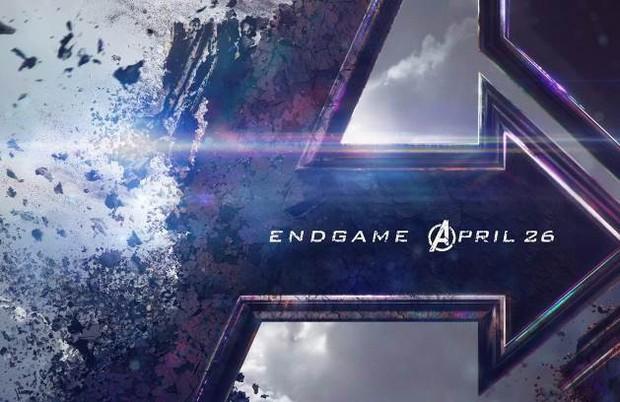 Các tên miền liên quan đến Avengers: Endgame đều dẫn đến website của Deadpool, tưởng Ryan Reynolds đứng sau nhưng hoàn toàn không phải? - Ảnh 3.