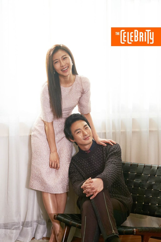 SỐC: Em trai Ha Ji Won qua đời ở tuổi 34 vì bệnh trầm cảm - Ảnh 2.