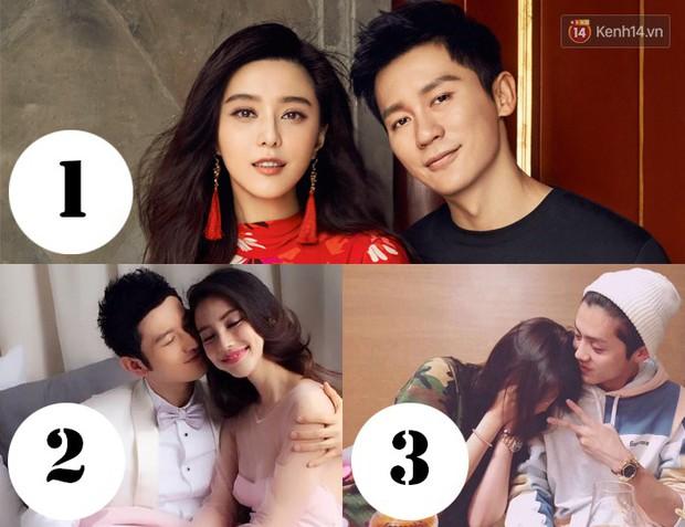 Sao ngoại được fan Việt yêu thích nhất 2017: SNSD, EXO đè bẹp Black Pink và BTS, Song - Song thắng áp đảo - Ảnh 27.