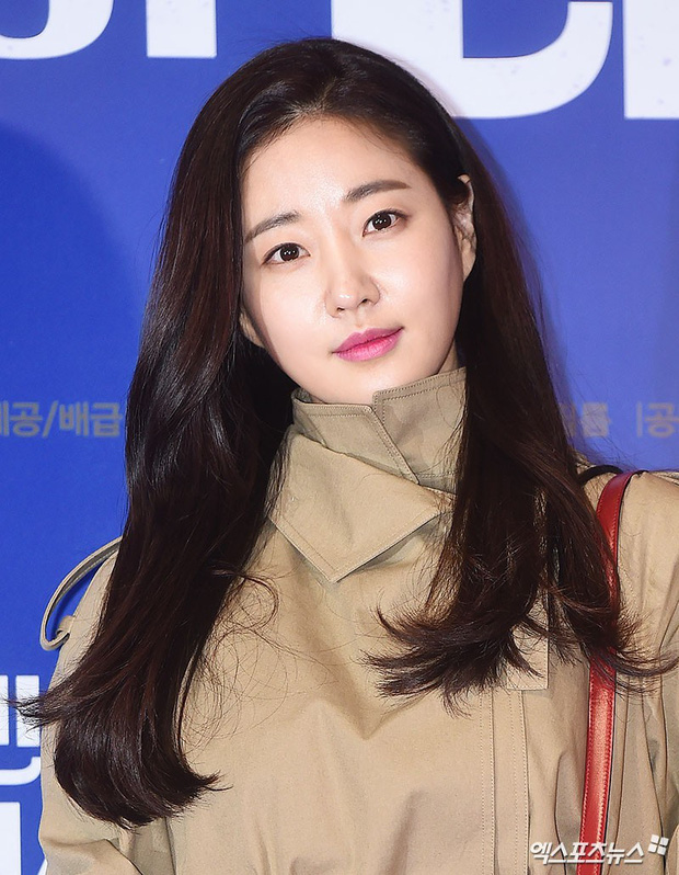Tài tử Lee Byung Hun mời cả nửa làng giải trí đến sự kiện: SNSD thảm hại trước quân đoàn Hoa hậu, mỹ nhân - Ảnh 11.