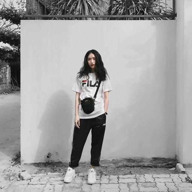 5 xu hướng streetwear hot hit được giới trẻ Việt sành mặc diện liên tục suốt cả năm 2017 - Ảnh 6.