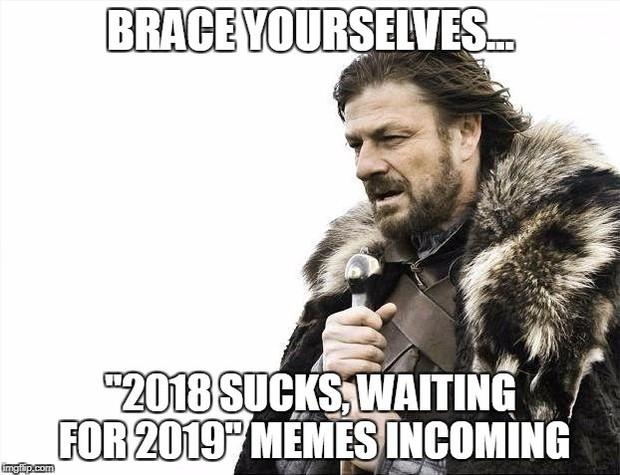 Tại sao chúng ta phải chờ tới tận 2019 mới được xem Game of Thrones? - Ảnh 2.