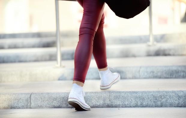 Cải thiện sức khoẻ tim mạch ngay từ khi còn trẻ nhờ những thói quen đơn giản - Ảnh 2.