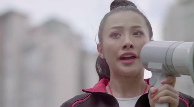 Nhìn lại Glee Việt: Chỉ có âm nhạc là thành công! - Ảnh 1.