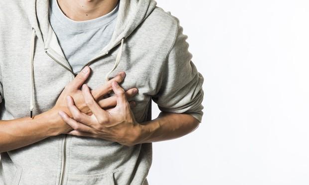 Đây là 6 hậu quả cơ thể sẽ nhận được nếu bạn cứ vô tư bỏ bữa thường xuyên - Ảnh 2.