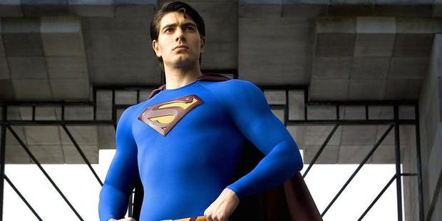 """Sau khi thương hiệu siêu anh hùng chấm dứt, 8 ngôi sao này cũng """"chìm xuồng"""" theo - Ảnh 1."""