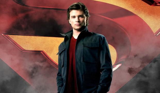 """Sau khi thương hiệu siêu anh hùng chấm dứt, 8 ngôi sao này cũng """"chìm xuồng"""" theo - Ảnh 7."""