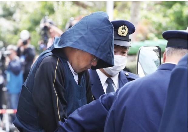 Gia đình bé Nhật Linh xin chữ ký kêu gọi xét xử nghi phạm: Phán quyết của tòa án không căn cứ vào số lượng chữ ký - Ảnh 1.