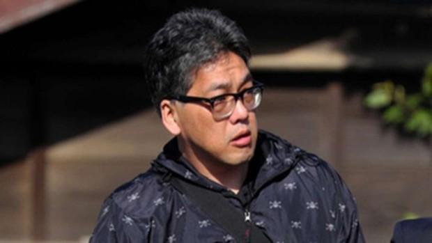 Vụ án bé Nhật Linh: quyền im lặng là gì, và cơ quan hành pháp Nhật Bản sẽ giải quyết ra sao? - Ảnh 1.