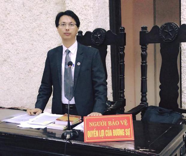 Gia đình bé Nhật Linh xin chữ ký kêu gọi xét xử nghi phạm: Phán quyết của tòa án không căn cứ vào số lượng chữ ký - Ảnh 3.