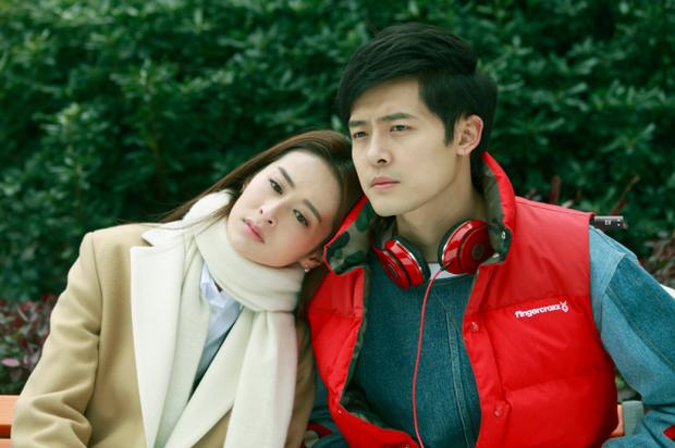 """Đầu năm 2018, màn ảnh nhỏ Hoa Ngữ tràn ngập những cú """"flop"""" đắng lòng!   - Ảnh 17."""
