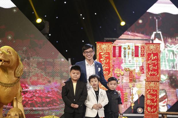 Hoa hậu Kiều Ngân liều mình mời Hoa hậu HHen Niê đến Chung kết Én vàng 2017 - Ảnh 6.