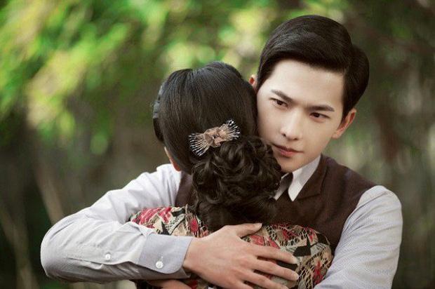 """Đầu năm 2018, màn ảnh nhỏ Hoa Ngữ tràn ngập những cú """"flop"""" đắng lòng!   - Ảnh 8."""