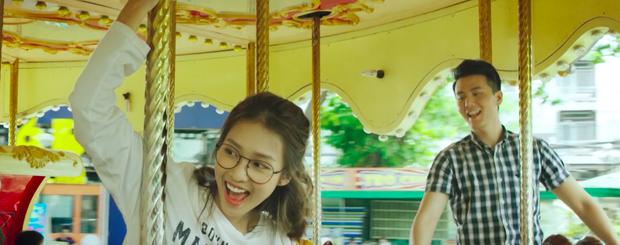 Yêu em từ khi nào: Phim Hong Kong dài tập bị rút gọn thành phim Việt 100 phút và kết quả...! - Ảnh 2.