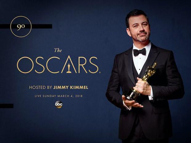 Bỏ túi ngay cẩm nang cần biết trước thềm lễ trao giải Oscar lần thứ 90 - Ảnh 17.