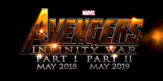 Tại sao Thanos phải là người chiến thắng trong Avengers: Infinity War? - Ảnh 5.