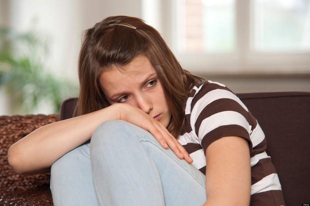 Bỗng dưng đau bụng kinh dữ dội có thể đó là cảnh báo của một số bệnh nguy hiểm - Ảnh 4.