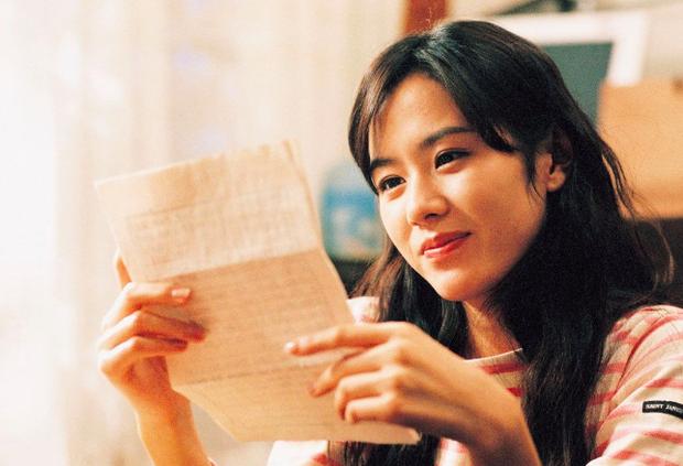 Đắm mình trong vị yêu qua 7 phim điện ảnh Hàn Quốc nhân ngày lễ Tình Nhân - Ảnh 3.
