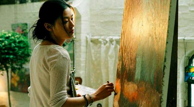 Đắm mình trong vị yêu qua 7 phim điện ảnh Hàn Quốc nhân ngày lễ Tình Nhân - Ảnh 7.