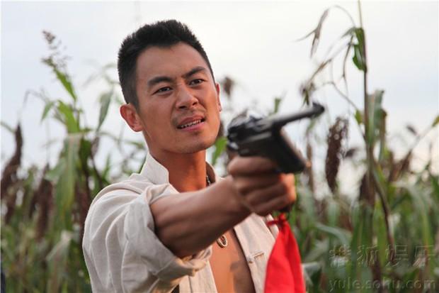 Mệnh danh là nam thần gây bão xứ Trung, nhưng 7 diễn viên này vẫn bị khán giả Việt ngó lơ - Ảnh 12.