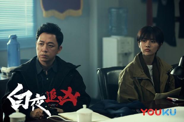 Mệnh danh là nam thần gây bão xứ Trung, nhưng 7 diễn viên này vẫn bị khán giả Việt ngó lơ - Ảnh 14.