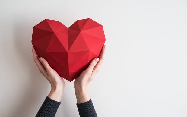 Nhà nghiên cứu công bố phương pháp cực rẻ giúp ngăn ngừa bệnh tim mạch do tiểu đường và huyết áp cao gây ra - Ảnh 1.