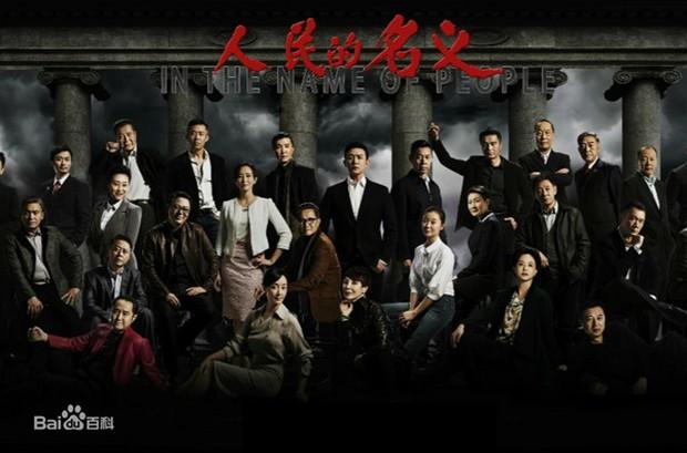Mệnh danh là nam thần gây bão xứ Trung, nhưng 7 diễn viên này vẫn bị khán giả Việt ngó lơ - Ảnh 8.