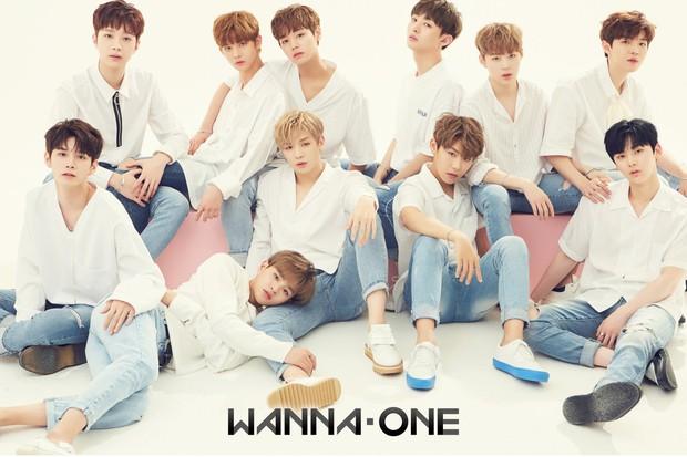Mnet chính thức lên tiếng về thể lệ Produce 48 bị rò rỉ khiến Kpop fan hoang mang - Ảnh 3.