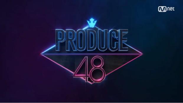 Mnet chính thức lên tiếng về thể lệ Produce 48 bị rò rỉ khiến Kpop fan hoang mang - Ảnh 1.