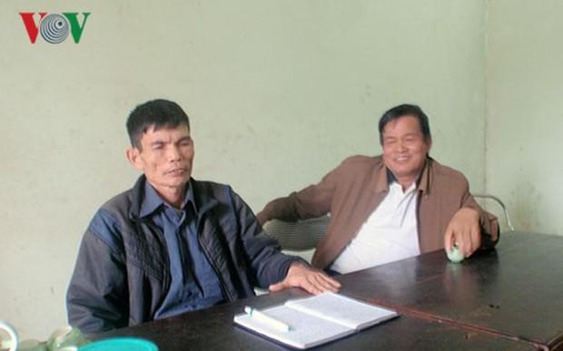 """""""Choáng"""" với ngôi làng ở Hà Nội ăn 4 tấn thịt chó trong ngày Tết - Ảnh 2."""