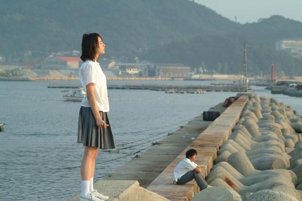 Valentine không có gấu thì đã sao? Đắm chìm vào 6 chuyện tình điện ảnh của Nhật sau đây sẽ quên cô đơn ngay thôi! - Ảnh 4.