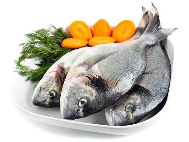 Người gầy muốn tăng cân hãy ăn những món này - Ảnh 7.