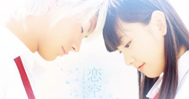 Valentine không có gấu thì đã sao? Đắm chìm vào 6 chuyện tình điện ảnh của Nhật sau đây sẽ quên cô đơn ngay thôi! - Ảnh 9.