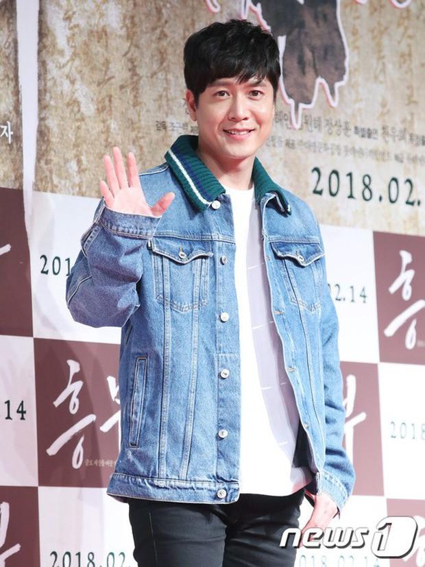 Sự kiện hội tụ gần 40 ngôi sao: Hyomin và Jaekyung chiếm hết spotlight, nam phụ Jung Hae In quá điển trai - Ảnh 26.