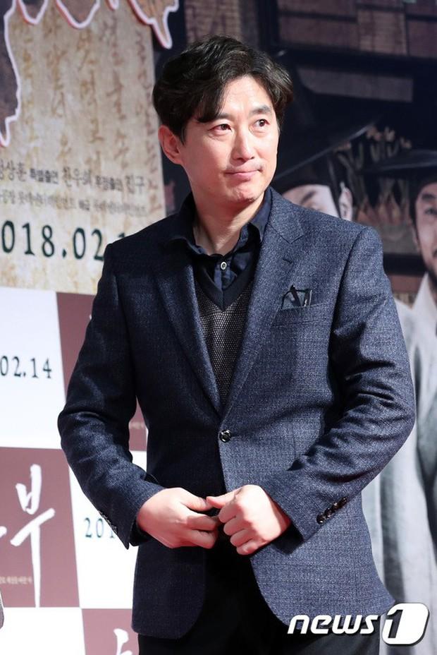 Sự kiện hội tụ gần 40 ngôi sao: Hyomin và Jaekyung chiếm hết spotlight, nam phụ Jung Hae In quá điển trai - Ảnh 30.