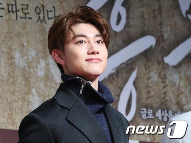 Sự kiện hội tụ gần 40 ngôi sao: Hyomin và Jaekyung chiếm hết spotlight, nam phụ Jung Hae In quá điển trai - Ảnh 31.