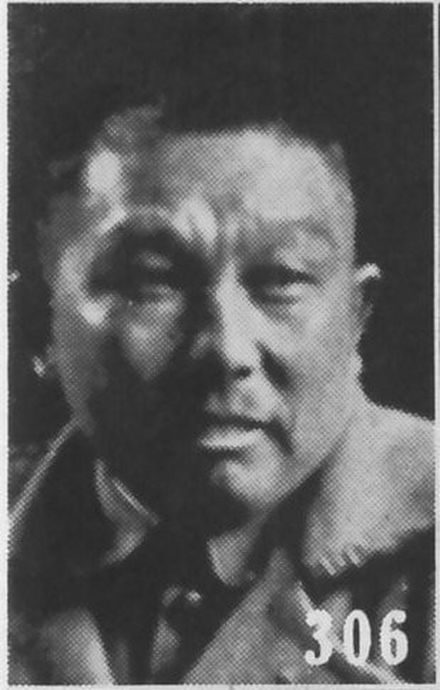 Câu chuyện về người đàn ông thọ... 256 tuổi ở Trung Quốc: Chỉ là truyền thuyết hay sự thực? - Ảnh 3.