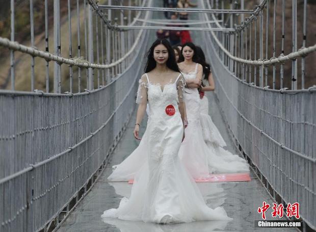 """Nỗi lòng cay đắng của nhiều phụ nữ """"thừa thãi ở Hong Kong: 31 tuổi nhưng chưa biết hẹn hò là gì - Ảnh 3."""