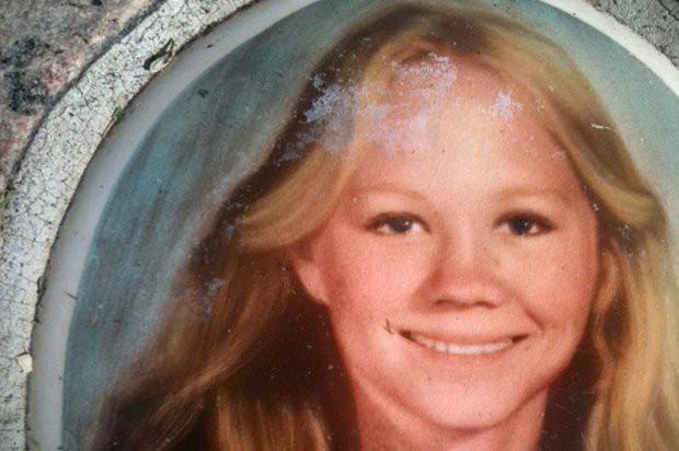 Bé gái bị bắt cóc rồi sát hại năm 14 tuổi, cảnh sát bất lực không tìm được hung thủ, 37 năm sau kẻ ác phải lộ diện vì điều này - Ảnh 4.