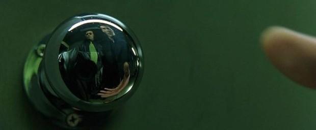 13 chi tiết đáng kinh ngạc trong những bộ phim nổi tiếng mà có thể bạn đã bỏ qua - Ảnh 9.