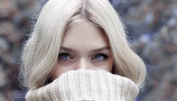 Bảo vệ đôi mắt khoẻ đẹp bằng cách tuân thủ 7 điều sau - Ảnh 5.