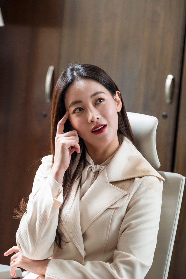 Hoa Du Ký: Thành Bạch Cốt Tinh, Tam Tạng biến hình quá xinh đẹp khiến fan lo lắng - Ảnh 2.