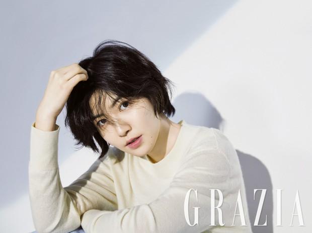 21 nữ nhân tuổi Tuất đình đám của màn ảnh Hàn: Sao toàn cực phẩm sắc đẹp, diễn xuất thế này? - Ảnh 16.