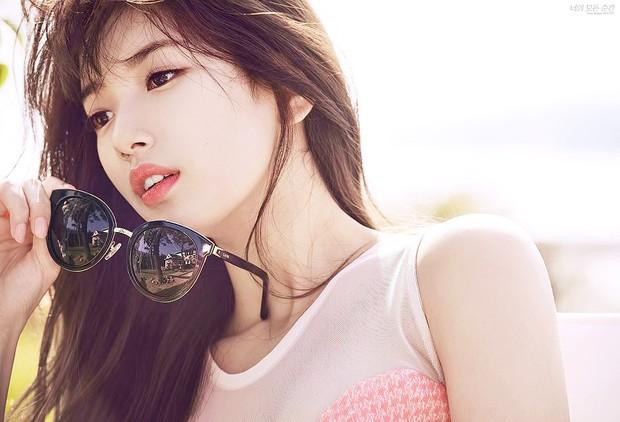 21 nữ nhân tuổi Tuất đình đám của màn ảnh Hàn: Sao toàn cực phẩm sắc đẹp, diễn xuất thế này? - Ảnh 19.