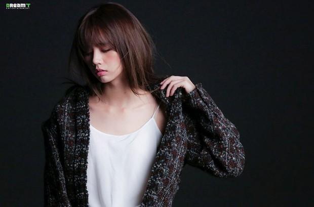 21 nữ nhân tuổi Tuất đình đám của màn ảnh Hàn: Sao toàn cực phẩm sắc đẹp, diễn xuất thế này? - Ảnh 20.