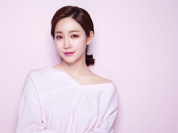 21 nữ nhân tuổi Tuất đình đám của màn ảnh Hàn: Sao toàn cực phẩm sắc đẹp, diễn xuất thế này? - Ảnh 4.